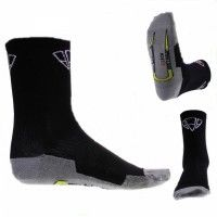 Calzini MTB Diamant Socks Low