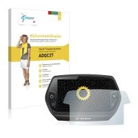 Vikuiti™ Pellicola Protettiva ADQC27 per Display Bosch Nyon