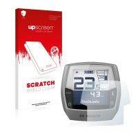 upscreen® Pellicola Protettiva per Display Bosch Intuvia Performance Line