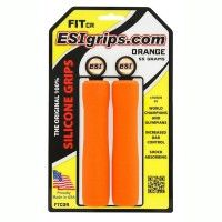 Manopole ESI Grips FIT CR per MTB