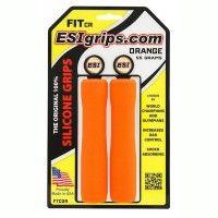 Manopole ESI Grips FIT CR per MTB
