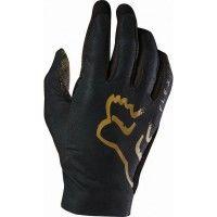 Fox Flexair Gloves (2017) Guanti per MTB