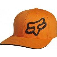Fox Signature Flexfit Hat (2017) Cappello casual