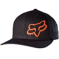 Fox Forty Five 110 Snapback (2017) Cappello casual