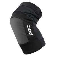 Poc Joint VPD System Knee (2017) Ginocchiere per MTB