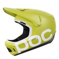 Poc Coron Casco integrale per MTB Downhill