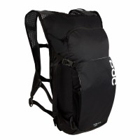 Poc Spine VPD Air Backpack 13 (2017) Zaino con protezioni MTB
