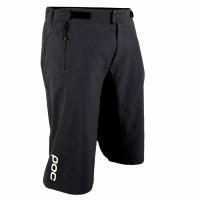 Poc Resistance Enduro Light Shorts (2017) Pantaloncini per MTB