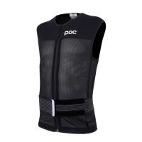 Poc Spine VPD Air Vest (2017) Paraschiena per MTB