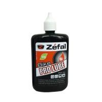 Zéfal Lubrificante Pro Bio Lube 125ml