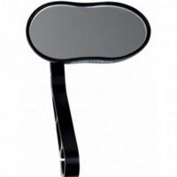 Specchietto Ergotec M 99 per bici