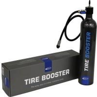 Schwalbe Tire Booster Compressore portatile