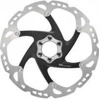 Disco Freno Shimano SM-RT 86 M 180mm