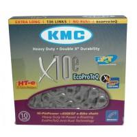 Catena KMC X-10-E 10 velocità per eBike