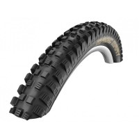 "Copertone Schwalbe Magic Mary DH 27.5x2.50"" VSC per MTB"