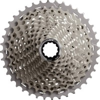 Pacco pignoni Shimano CS-M 8000 11 velocità