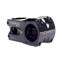 Attacco manubrio Thomson Elite x4