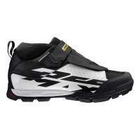 Scarpe Mavic Deemax Elite per MTB All Mountain